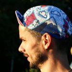 Illustration du profil de Alexandre Koch