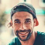 Illustration du profil de Dominic G-Despatis