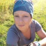 Illustration du profil de Mélissa Fournier
