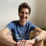 Illustration du profil de Jonathan Tedeschi