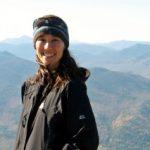 Illustration du profil de Valerie Belanger
